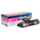 Toner, magenta, BROTHER TN321M