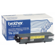Toner, black, BROTHER TN3230