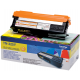 Toner, yellow, BROTHER TN325Y