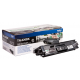 Toner, black, BROTHER TN326BK