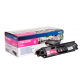Toner, magenta, BROTHER TN326M