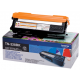 Toner, black, BROTHER TN328BK