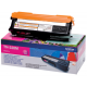 Toner, magenta, BROTHER TN328M