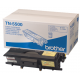 Toner, black, BROTHER TN5500