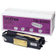 Toner, black, BROTHER TN-6300