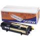 Toner, black, BROTHER TN7600