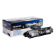 Toner, black, BROTHER TN900BK