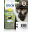 Cartus, yellow, EPSON T08944011