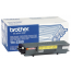 Toner, black, BROTHER TN3280