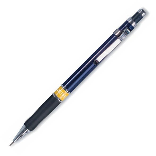 Creion mecanic 0.5mm KOH-I-NOOR Mephisto Profi