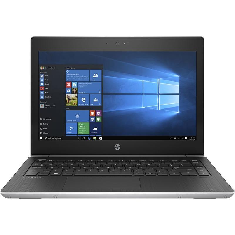 Laptop HP ProBook 430, 13.3
