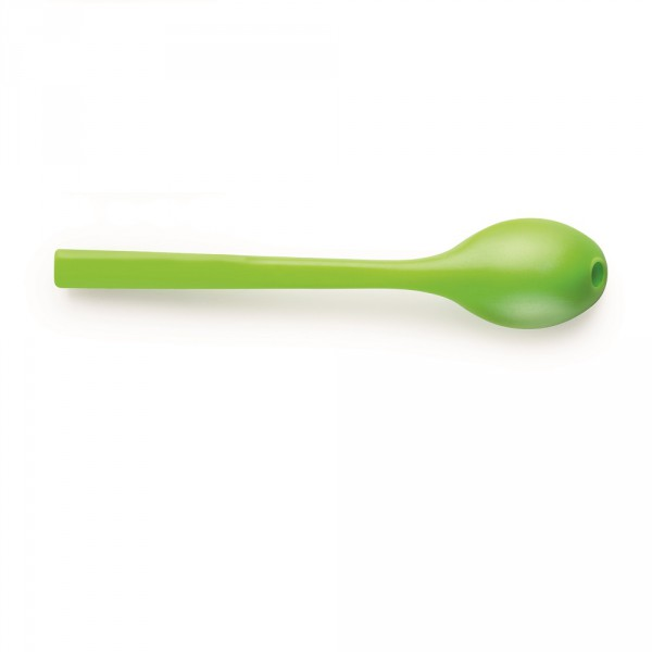 Lingura pentru cereale green DONKEY