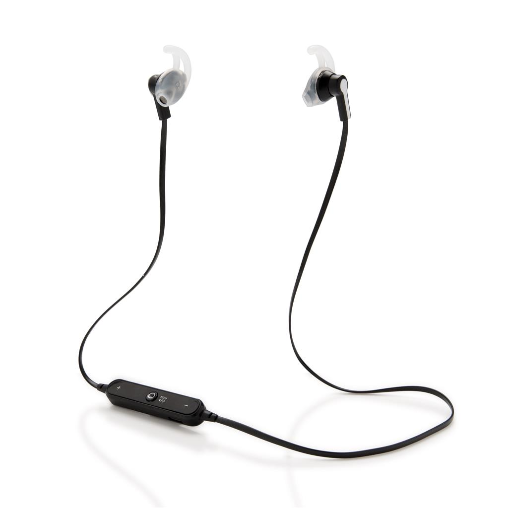 Casti earbuds wireless