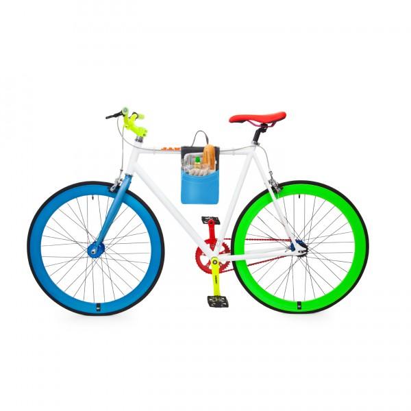 Geanta pentru bicicleta DONKEY Picnic for 2