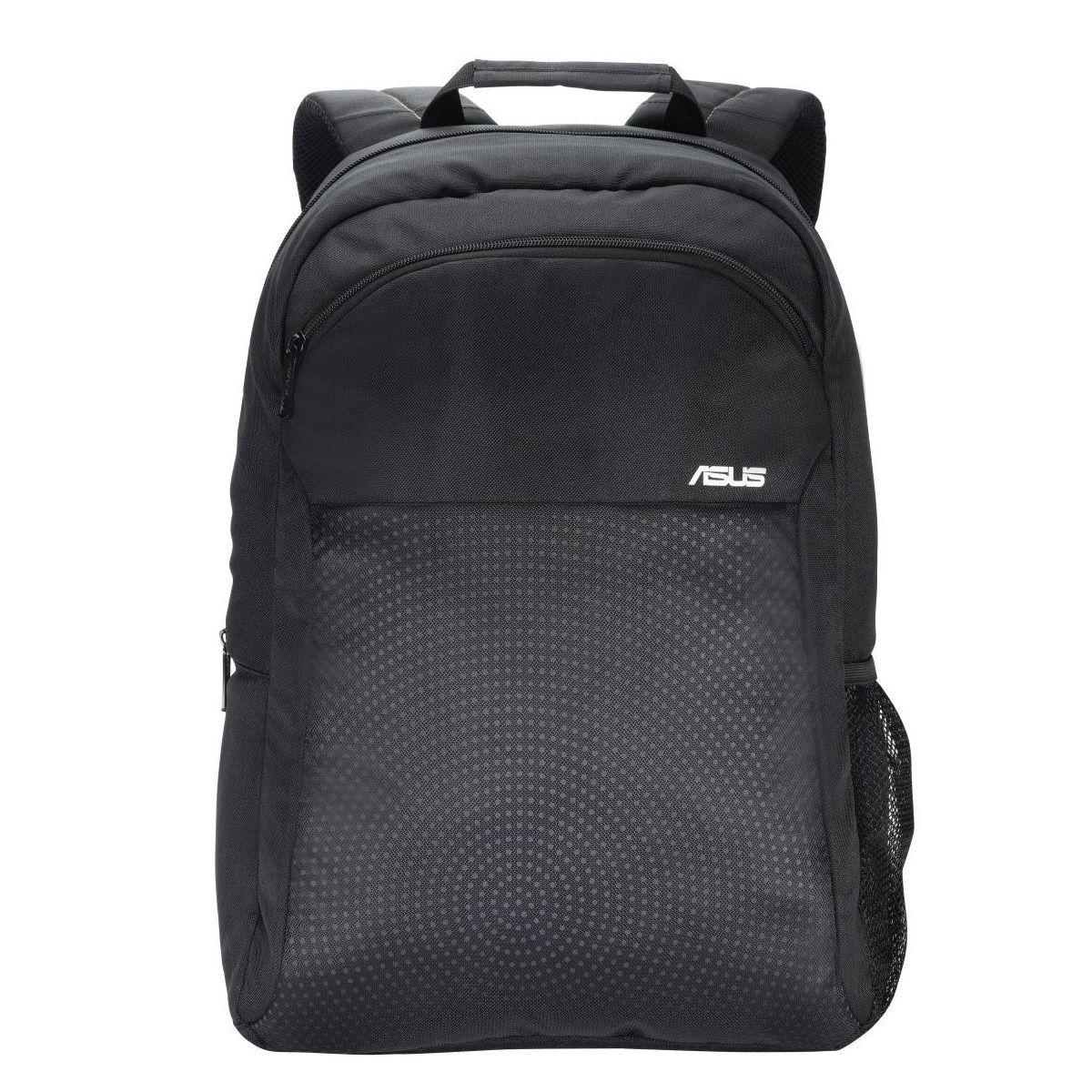 Rucsac Notebook 15.6  Asus Argo Black