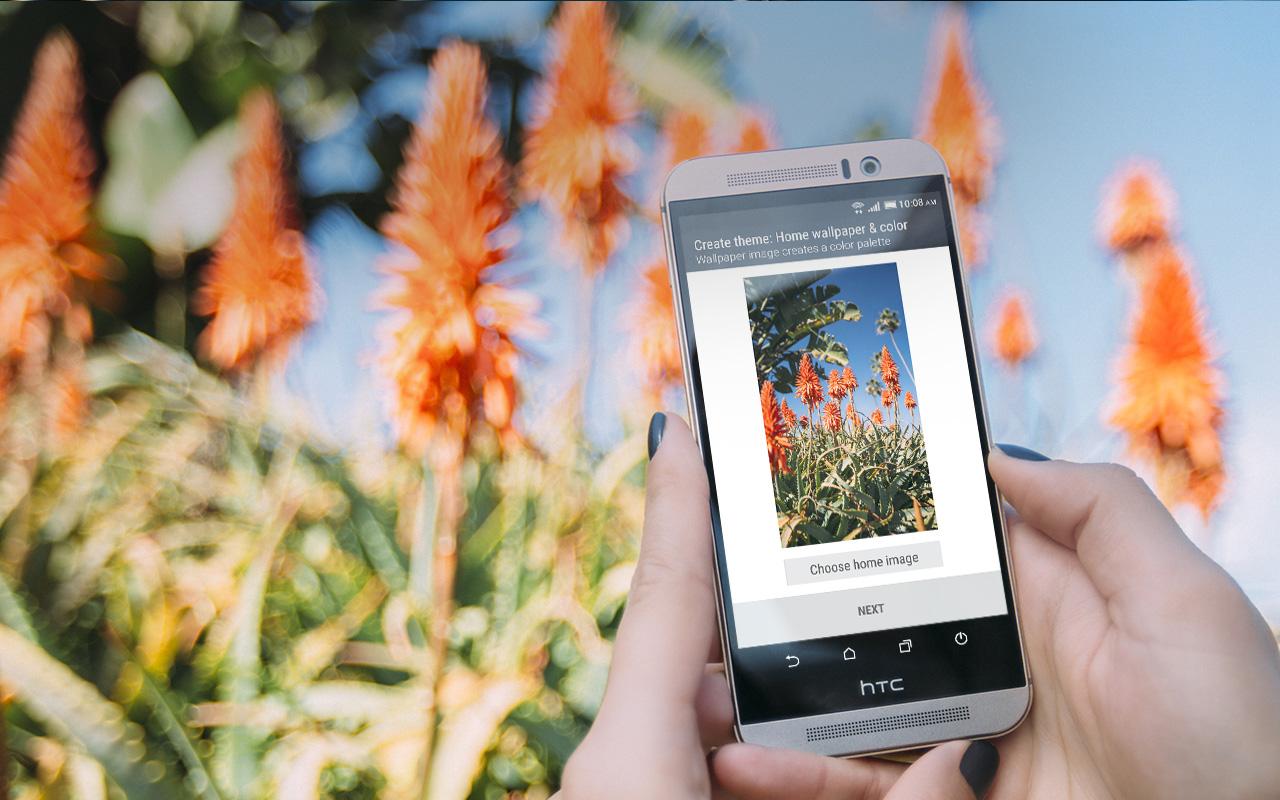 Descriere Smartphone HTC One M9, 32GB, 4G, Metal Grey