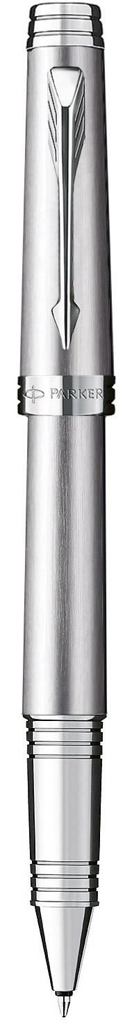Descriere Roller, PARKER Premier Titanium Edition