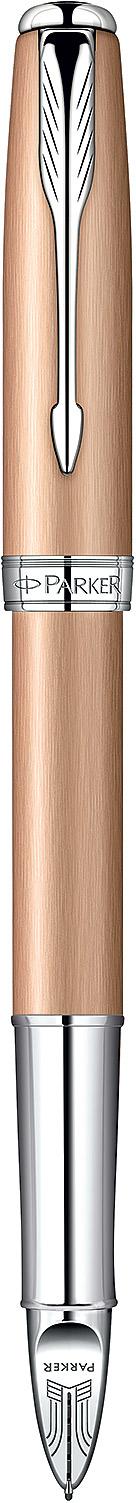 Descriere 5th element, PARKER Sonnet Premium Feminine Pink Gold