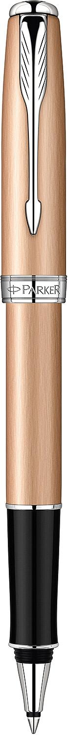 Descriere Roller, PARKER Sonnet Premium Feminine Pink Gold