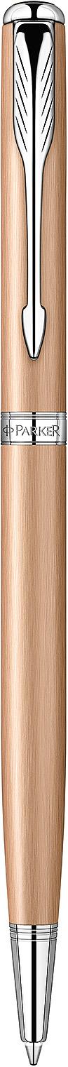 Descriere Pix slim, PARKER Sonnet Premium Feminine Pink Gold