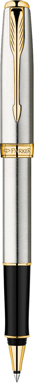 Descriere Roller, PARKER Sonnet Stainless Steel GT