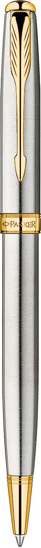 Descriere Pix, PARKER Sonnet Stainless Steel GT