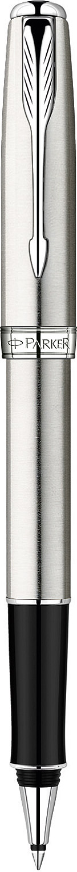 Descriere Roller, PARKER Sonnet Stainless Steel CT