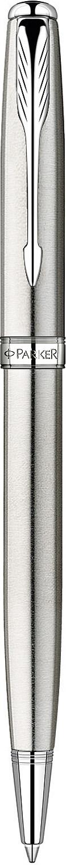 Descriere Pix, PARKER Sonnet Stainless Steel CT