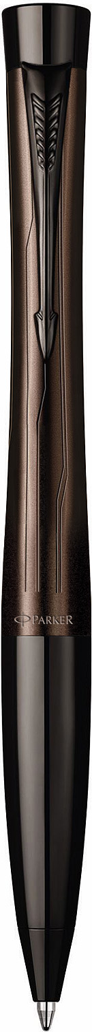 Descriere Pix, PARKER Urban Premium Metallic Brown