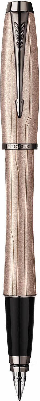 Descriere Stilou, PARKER Urban Premium Metallic Pink
