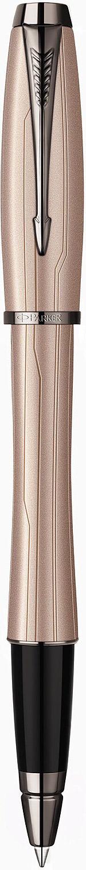 Descriere Roller, PARKER Urban Premium Metallic Pink