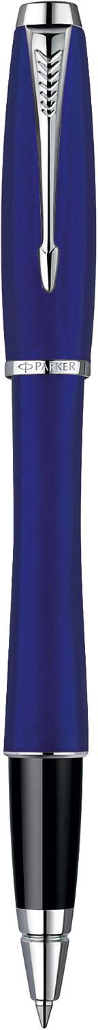 Descriere Roller, PARKER Urban Standard Fashion Bay City Blue CT