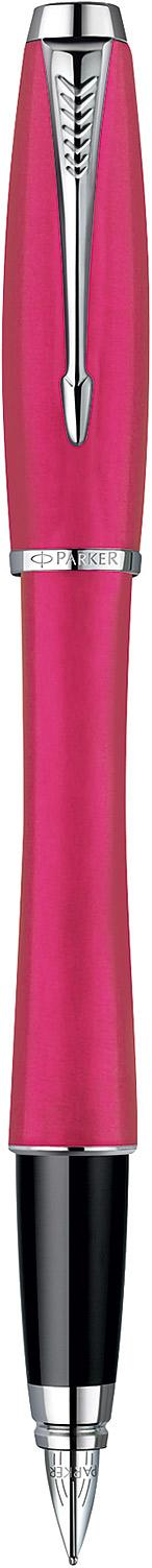 Descriere Stilou, PARKER Urban Standard Fashion Cool Magenta CT