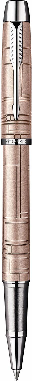 Descriere Roller, PARKER IM Premium Metallic Pink CT