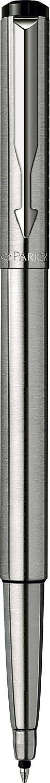 Descriere Roller, PARKER Vector Standard Stainless Steel CT