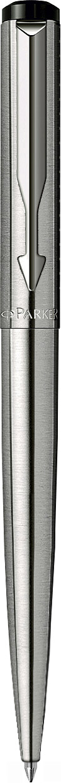 Descriere Pix, PARKER Vector Standard Stainless Steel CT