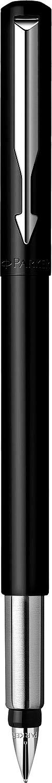 Descriere Stilou, PARKER Vector Standard Black CT