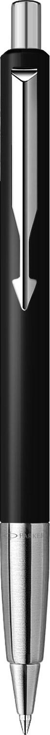 Descriere Pix, PARKER Vector Standard Black CT