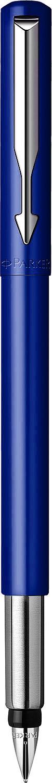 Descriere Stilou, PARKER Vector Standard Blue CT