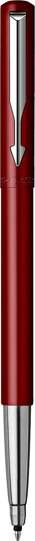 Descriere Roller, PARKER Vector Standard Red CT