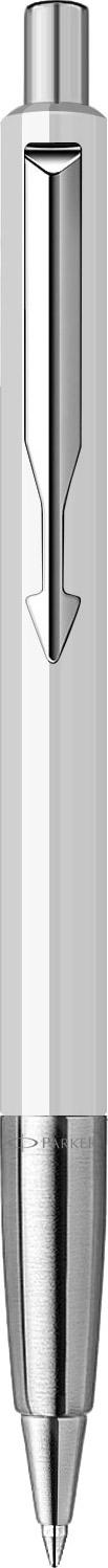 Descriere Pix, PARKER Vector Standard White CT