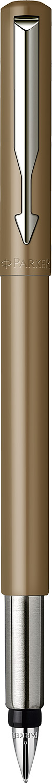 Descriere Stilou, PARKER Vector Standard Bronze CT