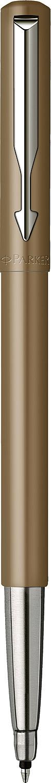 Descriere Roller, PARKER Vector Standard Bronze CT