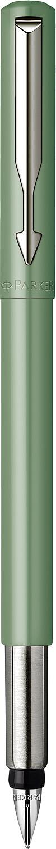 Descriere Stilou, PARKER Vector Standard Jade CT