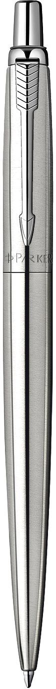 Descriere Pix, PARKER Jotter Stainless Steel CT