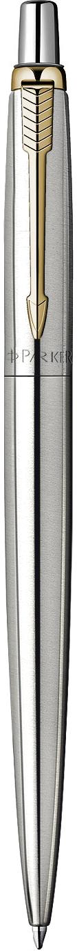 Descriere Pix, PARKER Jotter Stainless Steel GT