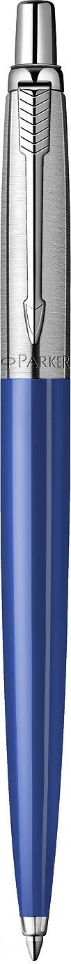 Descriere Pix, PARKER Jotter Standard Blue CT