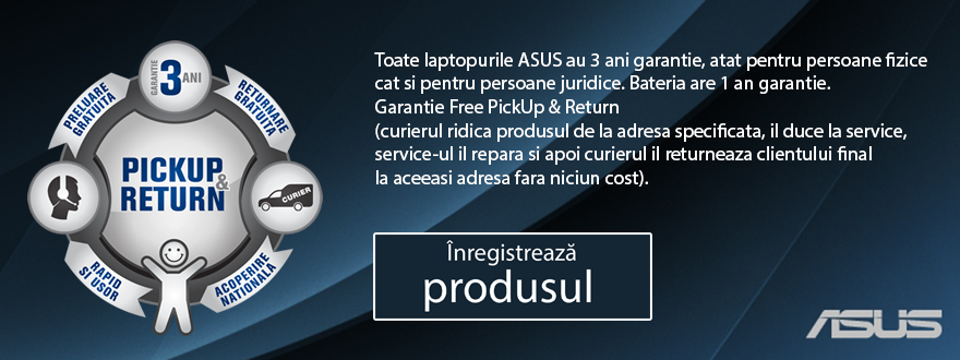 "Descriere Laptop ASUS Essential PU551JH, Intel Core i7-4712MQ, 15.6"" FHD, 16GB, 1TB, Quadro K1100M 2GB, Win 7 Pro, Black"