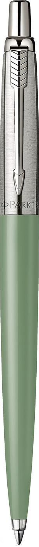 Descriere Pix, PARKER Jotter Standard Jade CT