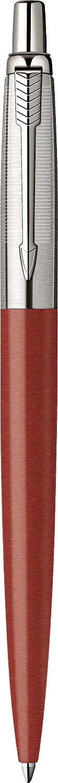 Descriere Pix, PARKER Jotter 125th Anniversary Edition Metallic Red